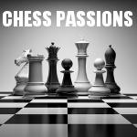 image representing the Chess community